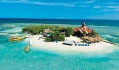 """#caribe #turismo Del Caribe: Cambio climático amenaza a la industria turística de #Jamaica. El sector turístico de Jamaica """"es consciente de los desafíos climáticos que afronta y que expertos  han dicho en diversas ocasiones sobre el impacto negativo del cambio climático en los frágiles ecosistemas de Jamaica"""