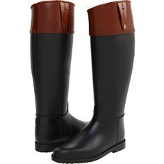 1000 images about wellingtons wellies galoshes rainboots i on pinterest rain boots. Black Bedroom Furniture Sets. Home Design Ideas