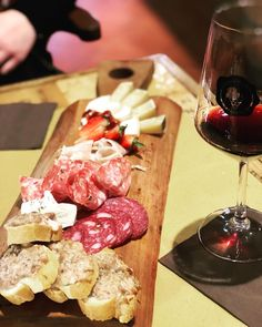 Things I missed about Ital Florence Food, Charcuterie Board, I Missed, Italy, Cheese, Italia