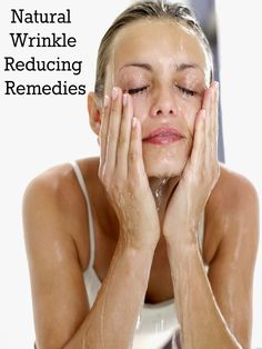 5-diy-natural-wrinkle-remedies