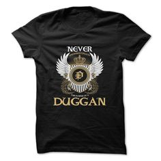 [Best Tshirt name list] DUGGAN  Shirts of year  UGGAN  Tshirt Guys Lady Hodie  SHARE and Get Discount Today Order now before we SELL OUT  Camping 0399 cool job shirt