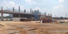 Tahun Depan Kawasan Industri Bakal Melesat   16/12/2014   JAKARTA, KOMPAS.com - Kondisi perekonomian belum menunjukkan peningkatan, meskipun potensi untuk pertumbuhan sangat tinggi. Rupiah relatif masih melemah dibandingkan dollar AS.Menurut Direktur Eksekutif ... http://news.propertidata.com/tahun-depan-kawasan-industri-bakal-melesat/ #properti #rumah #surabaya #bbm #cikarang