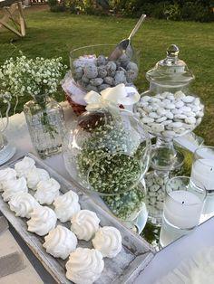 #stolismos #gamou #gamosstolismos Garden Wedding, Wedding Table, Diy Wedding, Rustic Wedding, Wedding Flowers, Dream Wedding, Wedding Designs, Wedding Styles, Heart Party