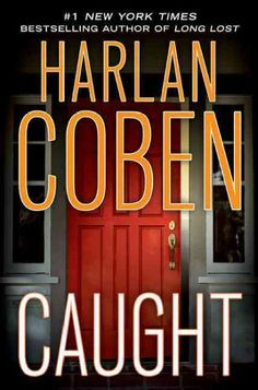 If you like Private #1 by James Patterson, Gun Games, and Call After Midnight, then you'll like Caught.