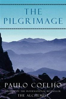 Here Paulo Coelho details his journey across Spain along the legendary road of Santiago, which pilgrims have travelled since Middle Ages. The Pilgrimage by Paulo Coelho. Free Books, Good Books, Books To Read, Paulo Coelho Books, What To Read, Book Photography, Pilgrimage, Love Book, Reading Online