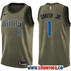 low priced 2e256 68b72 30 Best NBA Dallas Mavericks Jerseys images in 2018 | Dallas ...