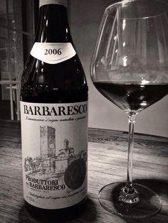 Barbaresco :) Barolo Wine, Sport, Drinks, Bottle, Beautiful, Drinking, Deporte, Beverages, Sports