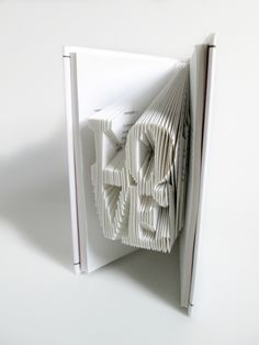 Folded Book Art - Love Contemporary Custom Design Available Online To Buy From The Book Vandal For A Great Deal On Folded Book Art - Love Contemporary Custom Design Or Any Other Unique Handmade Craft Gifts And Creative Gift Ideas Visit Stallandcraftcollective.co.uk #4842