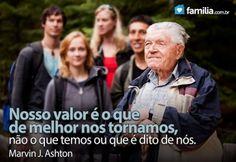 Familia.com.br | Como fazer uma #festa #surpresa para seu #pai ou #mae. #pais #amor