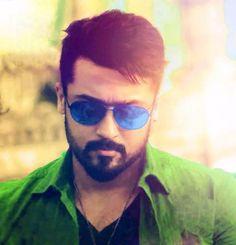 Surya Anjaan Release date