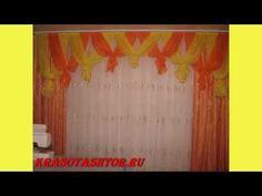 Ищу рекламодателя для моих видео сайт http://krasotashtor.ru
