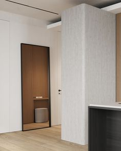 hallway Tall Cabinet Storage, City, House, Furniture, Sofa, Home Decor, Dressing, Houses, Bedroom
