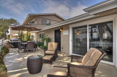 Cottage vacation rental in Newport Beach from VRBO.com! #vacation #rental #travel #vrbo
