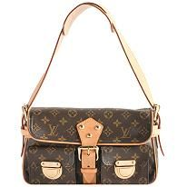 The next LV I want! Outside pockets are inspired by Marc Jacobs bags!