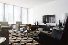 Best Interior Design Projects By Greg Natale  READ MORE at http://losangeleshomes.eu/hollywood-style/best-interior-design-projects-by-greg-natale/  #LosAngelesHomes #LuxuryHomes #Modern #InteriorDesign #BestInteriorDesignProjects #GregNatale #Sidney @gregnatale