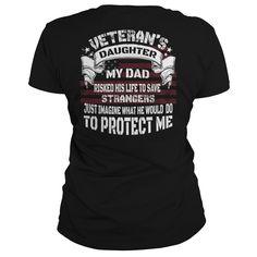 ee0b94c5 43 best Veteran / Soldier T Shirts images | Veteran t shirts, Hoodie ...