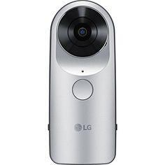 LG G5 Friends 360 CAM LG-R105 LG https://www.amazon.com/dp/B01DU7CNQ8/ref=cm_sw_r_pi_awdb_x_1WmwybZBX9ZPP