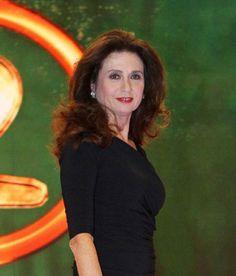 italy eurovision contest 2014