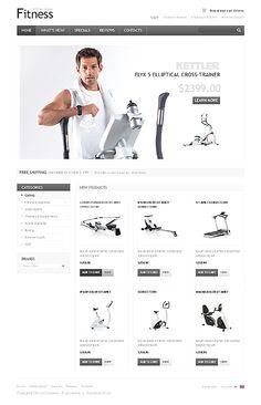 $139 https://moderntemplatedesign.com/oscommerce-templates-type/34684.html