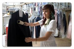 Best Dry cleaning and Laundry services New Delhi/NCR, our services are carpets cleaning, dry cleaning in delhi, best performance are our cleaners.