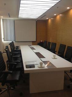Văn phòng cho thuê quận 3 trọn gói Centec Tower tọa lạc trên dường Nguyễn Thị Minh Khai http://cenrea.net/vnn/van-phong-tron-goi-chia-se-centec-tower-quan-3.html