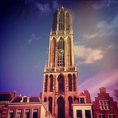 daten Utrecht