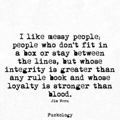 My Favorite People - Quotes interests Sarcastic Quotes, Quotable Quotes, True Quotes, Great Quotes, Words Quotes, Quotes To Live By, Motivational Quotes, Funny Quotes, Inspirational Quotes