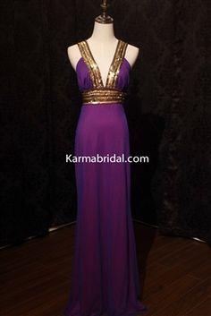 New Arrival - Karmabridal.com