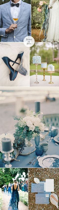 Bouquet with Ribbons | The 2015 Wedding Trend Report | Style Focused Wedding Venue Directory | Coco Wedding Venues