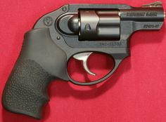 ruger - Google Search