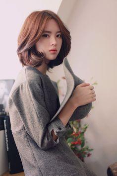 尹 善英(ユン・ソニョン:yun seon young)