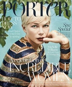 Michelle Williams Says Raising Her Daughter Without Heath Ledger Wont Ever Be Right' Uncategorized