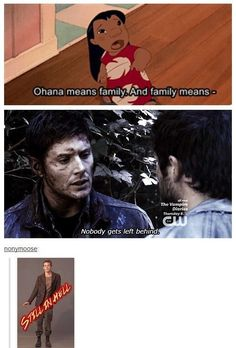 56 Ideas Funny Disney Shows Movies For 2019 Castiel, True Blood, Dean Winchester, Winchester Brothers, Vampire Diaries, Jensen Ackles, Impala 67, Supernatural Destiel, Supernatural Disney