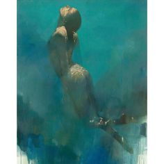 Artist Bill Bate The post Bill Bate appeared first on Beton Collective .