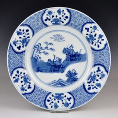 US $157.50 in Antiques, Asian Antiques, China