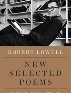 New Selected Poems free download by Robert Lowell Katie Peterson ISBN: 9780374251338 with BooksBob. Fast and free eBooks download.  The post New Selected Poems Free Download appeared first on Booksbob.com.