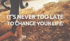 1 of the Transformation Workout Program FLAB-TO-FIT: Week 1 Transformation Workouts. Fitness - Health - Weight loss - Workout - QuoteFLAB-TO-FIT: Week 1 Transformation Workouts. Fitness Motivation, Fitness Quotes, Daily Motivation, Weight Loss Motivation, Motivation Inspiration, Fitness Inspiration, Morning Motivation, Workout Quotes, Fitness Plan