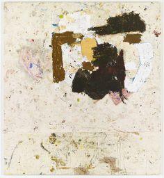 Joe Bradley, Unknown on ArtStack #joe-bradley #art