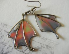 bugs by Ness on Etsy