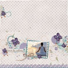 """Just Relax Mini Kit by Bellisae Designs<br /> <a rel=""""nofollow"""" href=""""https://www.pickleberrypop.com/shop/product.php?productid=46158&page=1"""" target=""""_blank"""">https://www.pickleberrypop.com/shop/product.php?productid=46158&page=1</a>"""