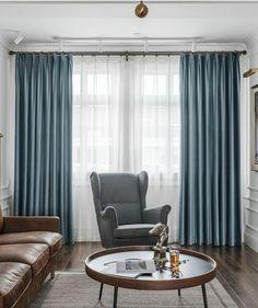 21 best blue velvet curtains images curtains home decor shades rh pinterest com
