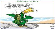 Bater na Globo<BR>ganha eleição