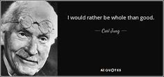 "Discover Carl Jung famous and rare quotes. Share inspirational quotes by Carl Jung and quotations about psychology and consciousness. ""Thinking is difficult, that's why most people judge. Jungian Psychology, Psychology Quotes, Carl Gustav Jung Zitate, Shadow Quotes, C G Jung, Carl Jung Quotes, Bad Life, Self Esteem, Picture Quotes"