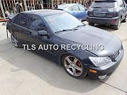 https://www.tlsautorecycling.com/part-car/179460.html