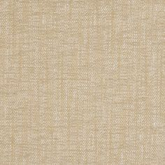The G0742 Wheat upholstery fabric by KOVI Fabrics features Solid pattern and Neutral as its colors. It is a Chenille, Texture, Essential type of upholstery fabric and it is made of 100% Polyester material. It is rated Exceeds 45,000 double rubs (heavy duty) which makes this upholstery fabric ideal for residential, commercial and hospitality upholstery projects. This upholstery fabric is 57 inches wide and is sold by the yard in 0.25 yard increments or by the roll. Call or contact us if you…