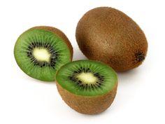 kiwi Para o que serve na saúde