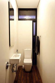 reformas baños pequeños (6)