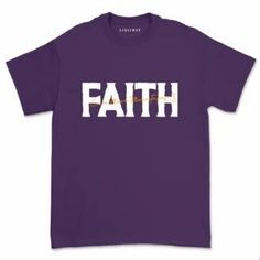 Faith Can Move Mountains Shirt Unisex Casual Christian Prayer Religious Tee Tops Nature Lover Gift-SFNeewho-Mercantile Americana Women's Tees, Shirts, Christian Prayers, Gifts For Nature Lovers, Move Mountains, Gift For Lover, Faith, Unisex, Casual