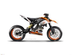 A new opportunity to say wow! #ktm