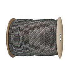 250 25 50 or Accessory Cord 300 Variety of Colors 20 1000 Feet Great Wire Cover Lengths of 10 100 Craft County Coreless 650 Nylon Paracord Jewelry Making String